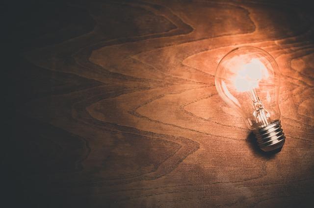 4 Cara Cek Tagihan Listrik Online yang Mudah dan Praktis