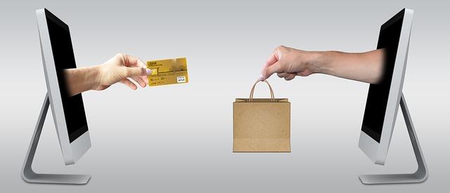 Biaya Transaksi Ecommerce