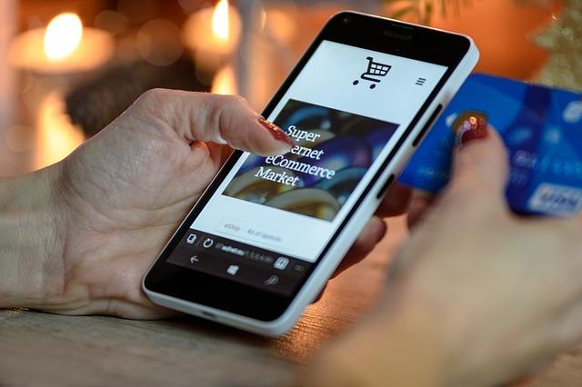 Kelebihan dan Kekurangan Dari Pembayaran Online
