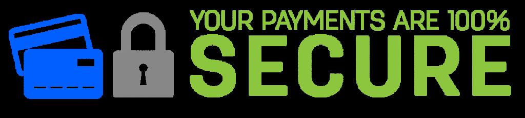 Manfaat Online Payment