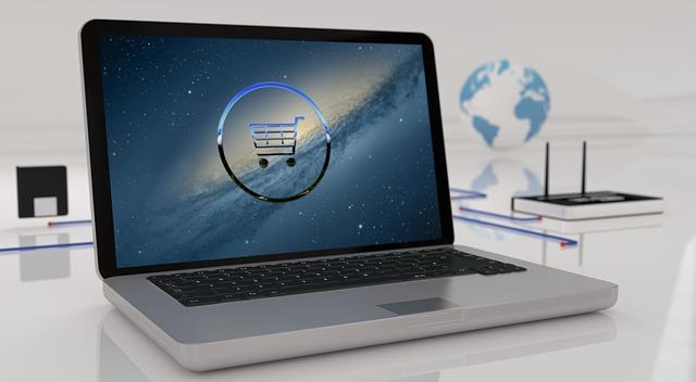 Manfaat Penggunaan Online Payment Dalam Bertransaksi