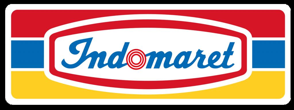 Payment Gateway Indomaret
